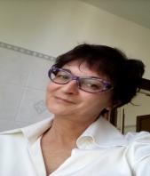Scrittura e Traduzione vania1964writer