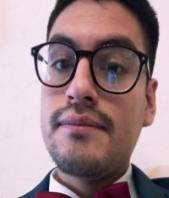 Sviluppo Siti Web Francisco Nardi