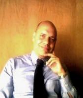 Freelance nel campo IT e Networking, trova professionisti a Bollate