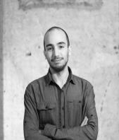 Sviluppo Siti Web Izzia Raffaele