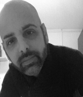 Musica Audio e Video Viktor Peris