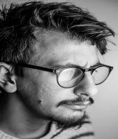 Musica Audio e Video Carlo Guerra
