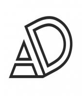 arkimedigrafica