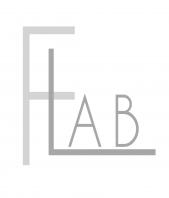 flab1713