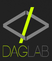 DAGLAB.net