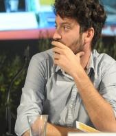 Luca Romano