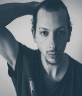 Musica Audio e Video Fabrizio_Cenci