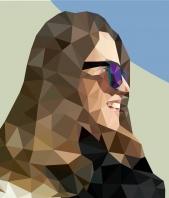 Webdesigner Freelance per realizzazione Siti Web a Siracusa