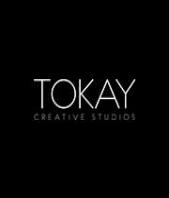 Fotografi e Riprese Tokay Creative Studios