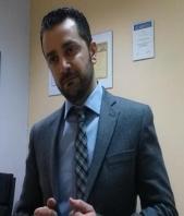 Commercialisti e Consulenti PASCARELLA ANTONIO