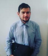FedericoWeb