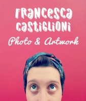 Design e Grafica Francesca Photo & Artwork