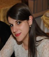 Scrittura e Traduzione Elena Chiaradia