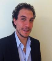 Riccardo Parrino