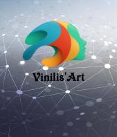 Design e Grafica Viviana90