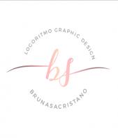 Design e Grafica Bruna Sacristano