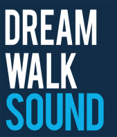 Musica Audio e Video DreamWalk Sound