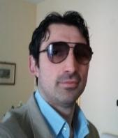 Webdesigner Freelance per realizzazione Siti Web a Mercato San Severino