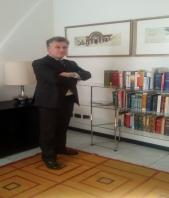 Avvocati e Servizi Legali Avv. Bembo Pietro G.