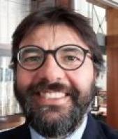 Avvocati e Servizi Legali Avv. Paolo Palmeri