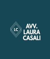 Avvocati e Servizi Legali Avv. Laura Casali