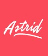 Design e Grafica Astrid