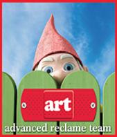 Design e Grafica ART Torino