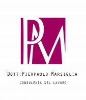 Commercialisti e Consulenti dott.pierpaolomarsiglia