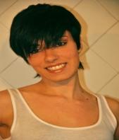 Valentina Cascio