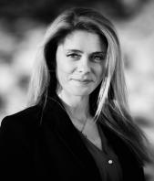 Scrittura e Traduzione Elena Gandusio