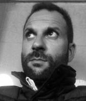 claudio_cavatorto