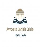 Avvocati e Servizi Legali Studio Legale Caiulo