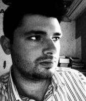 I migliori programmatori  freelance a Carini
