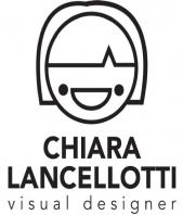 Design Grafico chiaralancellotti