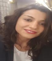 Avvocati e Servizi Legali Avv. Rossella Perri