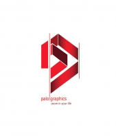 Design e Grafica Palo Graphics ctrl+
