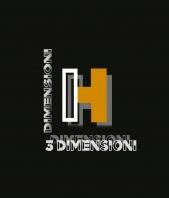 Design e Grafica HamzaToutayDT