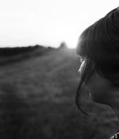 Fotografi e Riprese Valentina Riboli