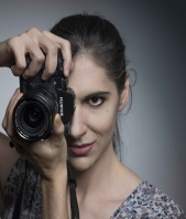 Fotografi e Riprese Ombretta De Martini