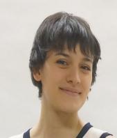 Livia DAliasi