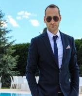 Commercialisti, affidati ai migliori con AddLance a Bari