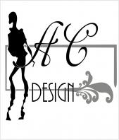 Design e Grafica AC Design