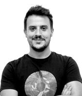 Andrea Saracchi