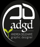 Andrea Delehaye