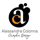 Design e Grafica Aleag