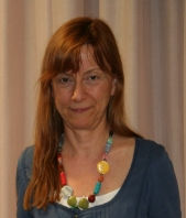 Elena Buratti