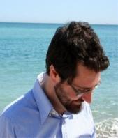 Scrittura e Traduzione Andrea Di Nisio