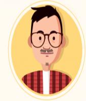 Design e Grafica Giacomo lei Graphic Designer