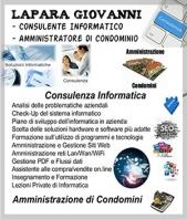 Installazione Software