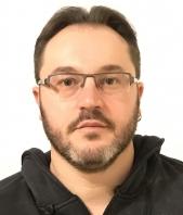 App e Programmazione Biagio Apicella